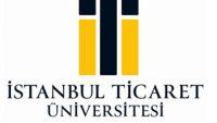 İstanbul Ticaret Üniversitesi Arapça Eğitim Programı