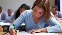 Aday Öğretmenlik Sınav Yerleri Açıklandı