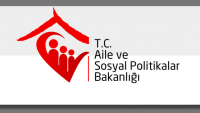 Aile ve Sosyal Politikalar Bakanlığı 1500 Personel Alacak!