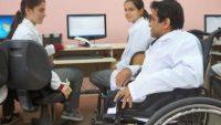 Engelli Öğretmen Kontenjanları Açıklandı