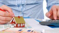 Kirada Evi Olanlara Vergi Borcu