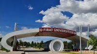 Fırat Üniversitesi Yaz Formasyon Duyurusu Açıklamıştır