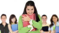 Öğretmenlik İçin Formasyon Eğitimi Şart