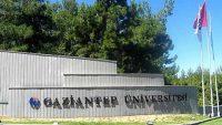 Gaziantep Üniversitesi Formasyon Duyurusu Yayımlamıştır