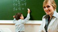 Sözleşmeli Öğretmenlik Başvurusu Sona Eriyor