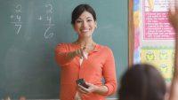 İsmet Yılmaz'dan Sözleşmeli Öğretmenlik Açıklaması