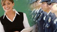 Polis Ve Öğretmen Emeklilerine Müjde!