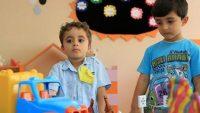 Okul Öncesi Eğitim 54 Ay İle Başlayacak