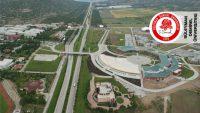 Süleyman Demirel Üniversitesi Formasyon Alanlar Açıklandı