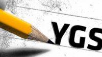 YGS'ye Giremeyen Öğrencilere Çözüm Olabilir
