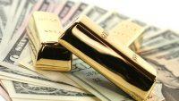 Altın ve Dolar Zirveyi Gördü!
