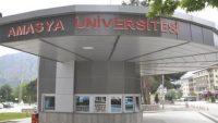 Amasya Üniversitesi 2017 Formasyon Duyurusu Yayımlanmıştır