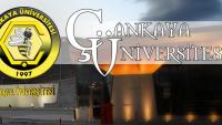 Çankaya Üniversitesi'nden KOSGEB Sertifikalı Kurs Başlıyor!