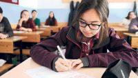 Sınavsız Eğitim Düşüncesi