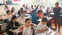 Öğretmenler Değişime Hazır Olmalı