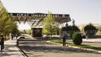 Fırat Üniversitesi Formasyon Programı İçin Ek Duyuru Yayımlamıştır