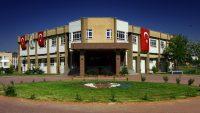 Gaziantep Üniversitesi Formasyon Başvurusu Sona Eriyor