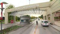 İnönü Üniversitesi 2017 Yaz  Formasyon Duyurusu Yayımlanmıştır