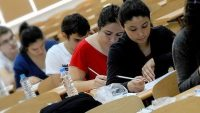 ÖSYM, LYS Sınav Merkezleri Listesini Güncelledi
