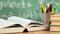 2016-17 Milli Eğitim İstatistikleri Yayınlandı