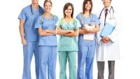 Mersin Üniversitesi 81 Sağlık Personeli Alacak