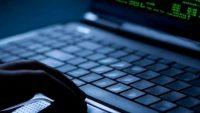 Kamu Siber Güvenlik Zirvesi Başladı
