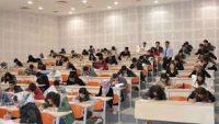 YDS Sınav Sonuçları Açıklanmıştır