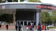 Amasya Üniversitesi 2017 Formasyon Kesin Kayıt Duyurusu