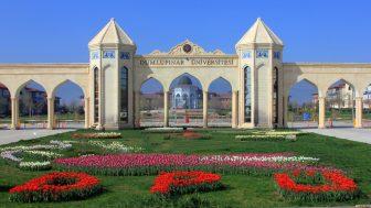 Dumlupınar Üniversitesi Formasyon Programı Hakkında