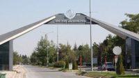 Erciyes Üniversitesi 2017 Formasyon Duyurusu Yayımlanmıştır