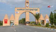 Harran Üniversitesi 2017 Formasyon Sonuçları Açıklanmıştır