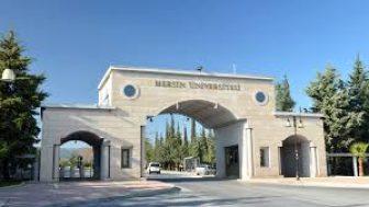 Mersin Üniversitesi 2017 Formasyon Sonuçları Açıklanmıştır