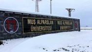 Muş Alparslan Üniversitesi 2017 Formasyon Duyurusu