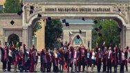 Necmettin Erbakan Üniversitesi 2017 Formasyon Duyurusu Yayımlanmıştır