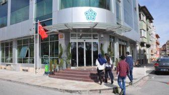 Necmettin Erbakan Üniversitesi 2017 Formasyon Sonuçları Açıklanmıştır