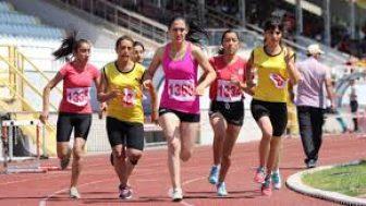 Nevşehir Üniversitesi 2017 Besyo Sınav Duyurusu Açıkladı