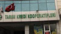 Tarım Kredi Kooperatifleri 500 Personel Alacak